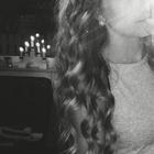 ▶ Hanna ◀
