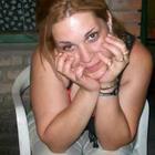 Cecilia Arredondo