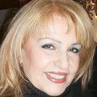 Maria Begni