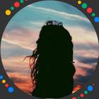 Blogger_2020