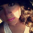 Thalia Guadalupe Muñoz Gonzalez