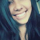 Zaidy Álvarez