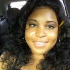 Kaiyah Lynn