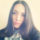 Sofija Lukić