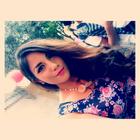 fanny_castavela