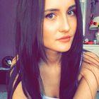 Aleksandra Piwko