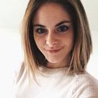 Sarah Plu