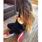 Camilla ♥