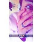 Nicolle <3