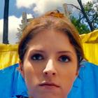 Jessika Freire