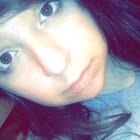 Caty Sanhueza