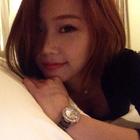 Jiyoung Yoo