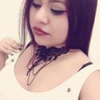 Keymi Betancourt