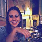 Catarina Ferreira