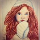 Samantha_love