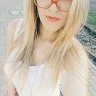 Malina Matei