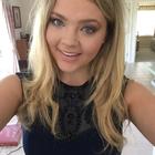 Maddie Thomas