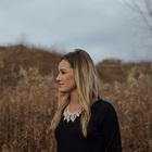 Amy Schrock
