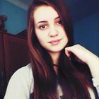 Roxana Cservid