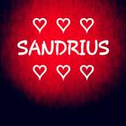 Sandri ✌