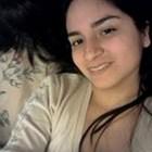 Claudia Valdes