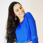 Beatriz Moura
