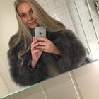 Trine Flo Carlsen