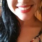 Gabriela Damião