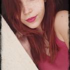 Tayná Mendes