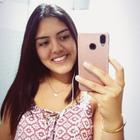 Melissa Garcia Bravo