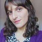 Gabriella Zanotti