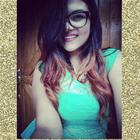 Valeria Reader