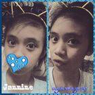 Jannine Castillon