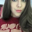 Emma Caroline