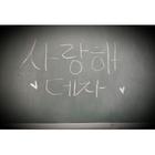 Han YS