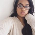 Hanefa