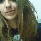 Lilii Mim