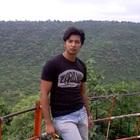 Suraj Animator