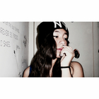 Astrid.✦