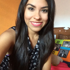 Fernandaa Pacheco