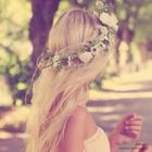 You are my sunshine i believe