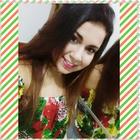 Stefany Rosa