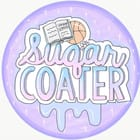 ıg: suqarcoater
