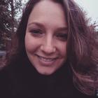 ChristinaKol