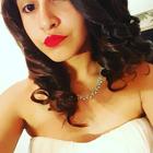 Karen Rodriguez Garza