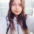 Deanna Mantsevich