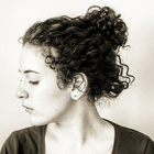 Marija Stanić