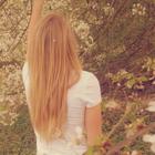 Bloondii♥