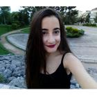 Γεωργια