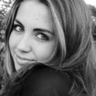 Sarah_cremier